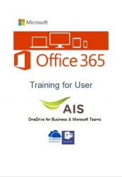Microsoft Office365 for User